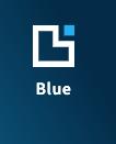 Blue: Click to Dial Setup